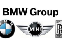 BMW Group Reappoints Zenith MENA As Media AOR