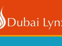 Dubai Lynx Sees 9% Increase In Entries This Year