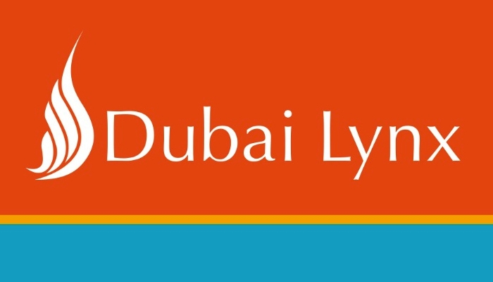 Dubai Lynx 2015 Gears Up With Jury Presidents In Place ...