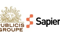 Publicis Coughs Up 44% Premium To Acquire Digital Giant Sapient