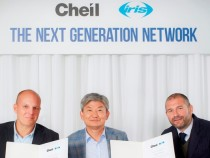 Cheil Worldwide Set To Acquire Iris To Create An Alternative Holding Co Model