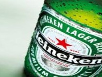 Cannes Lions: Cheers To Heineken For Being Named 2015 Creative Marketer Of The Year