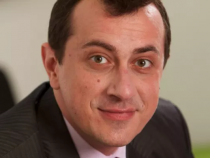 Discovery Appoints Andrei Grigorescu As Its MEA Ad Sales Lead