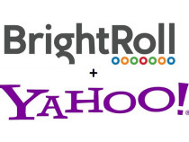 Yahoo Acquires Programmatic Video Ad Platform Brightroll for $640 Million