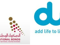 National Bonds Makes The du Connection For Brand Mktg