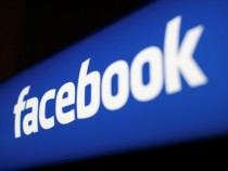 Facebook Curtails Organic Reach Once Again