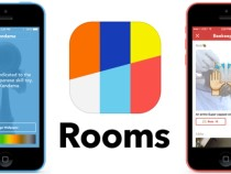 Go Anonymous with Facebook's 'Rooms'