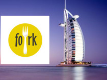 Fork Media's International Expansion Brings It To Dubai
