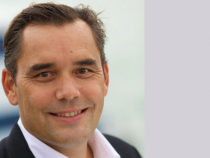 Kony Inc. Names Steven Medeiros As Its APAC & Middle East Leader