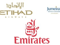 Etihad, Emirates, Jumeirah Lead LinkedIn's Influential Brands UAE