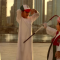 Du Unveils UAE National Day 'Narzif' Anthem Video