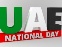 Luxury Brands Celebrate National Day With Patriotic Editions