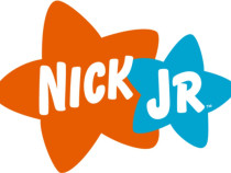 Viacom Ups Arabic Content Focus; New Nick & MTV Channels On Cards