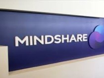 Mindshare, POSSIBLE Form Global Content Partnership