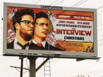 How The Mighty React: Observations From 'The Interview' Hacking Ordeal
