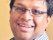 STAR India's Middle East & Africa Head Steps Down