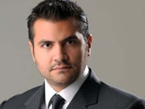 Turner Broadcasting Promotes Tarek Mounir To GM
