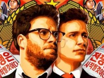 Google Also On Sony's List To Distribute 'The Interview'