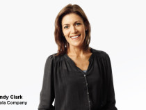 Wendy Clark Becomes First Ever Marketer Jury President For Cannes Lions