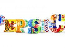 PepsiCo Sets Up New Manufacturing Unit In KSA