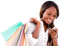 Zebanomics: Are Marketers Ready For The Rise Of The African Consumer?