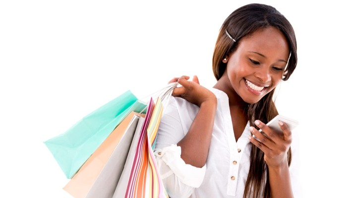 African consumer