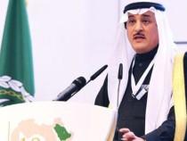 Abdul Aziz Al-Khodairy Urges Revamping Of Saudi Television