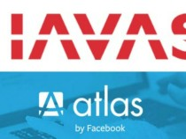 Havas Partners With FB Atlas For 'People-Based Marketing'