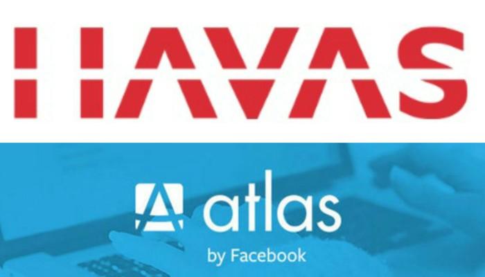 Atlas Havas