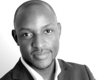 Mindshare's Boye Balogun Dons The Entrepreneur Hat