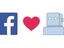 Voice Recognition On Facebook Radar; Acquires Wit.ai