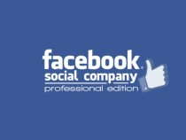 Facebook At Work Aims Foothold In Companies That Block Social Media