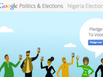 Nigeria Gears Up For A 'Digital' Election: Google Initiates The First Step