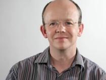 Adopting Traditional Organisational Structures, Starcom MediaVest Names Iain Jacob As Prez – EMEA