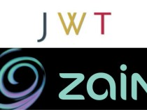 Telco Zain & JWT Extend 12-Year Relationship In Kuwait