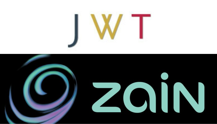 Jwt Zain