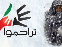 #UAECompassion Garners AED 195m Support