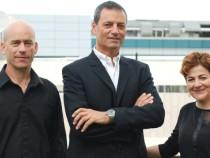 M&C Saatchi Acquires Stake In Israel's Ben-Natan Golan Advertising