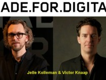 MediaMonks Bets On Video Content With MADE.FOR.DIGITAL