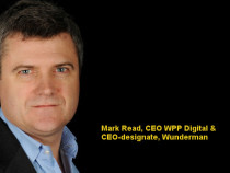 Mark Read To Succeed Daniel Morel As Wunderman Global Chief