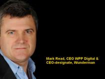 Mark Read To Succeed Daniel Morel As Wunderman Global Chief
