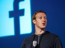 Mobile To FB's Rescue Again In Q4 2014
