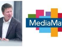 MediaMath Appoints Richard Beattie As Senior VP, EMEA
