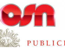 OSN Consolidates Ad Mandate With Publicis Groupe Agencies