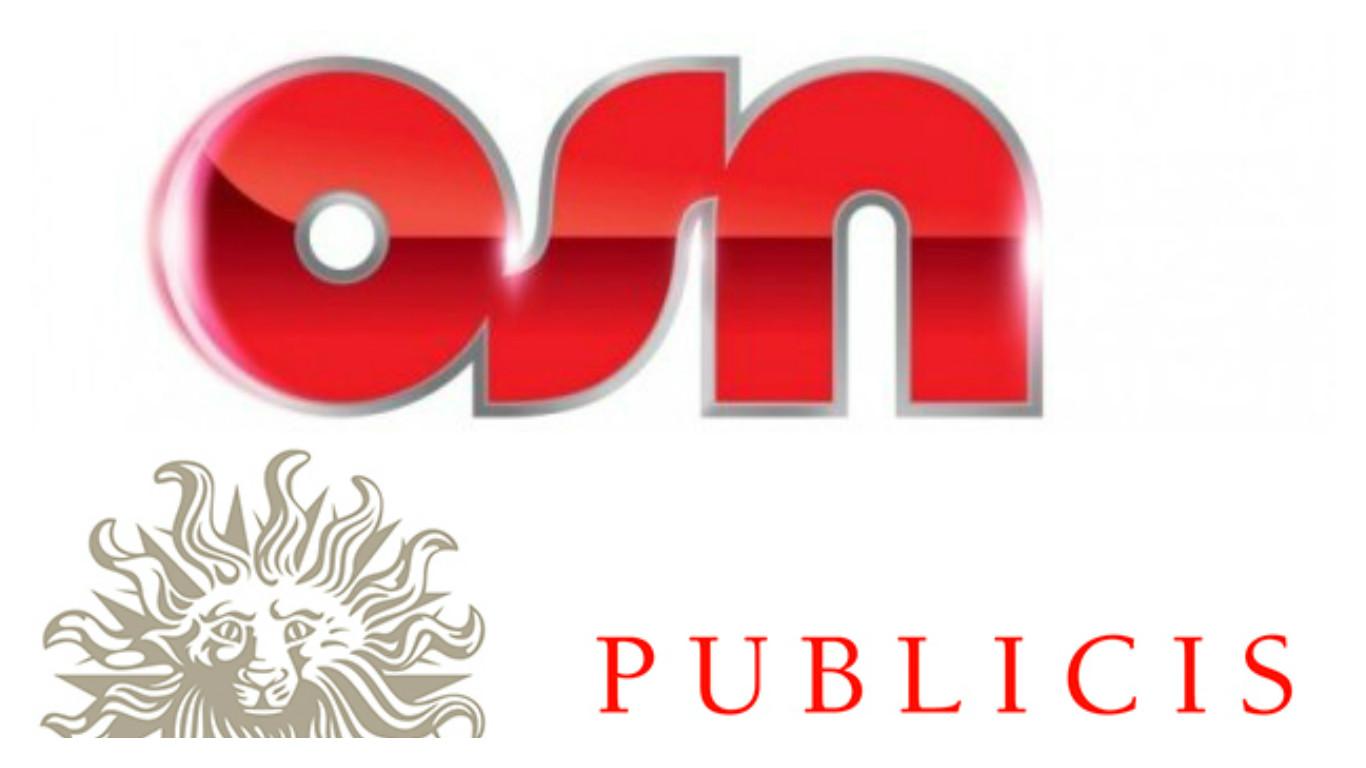 Osn Publicis