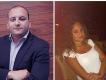 JWT Names Mohammed Sabry As MD For Dubai; Mai Azmy As MD Cairo