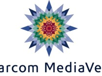 Starcom MediaVest Gets New GMs At KSA