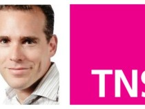 TNS Names Stephen Hillebrand As CEO MENA