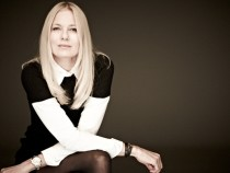 Cheil Worldwide Names Lotta Malm Hallqvist As Chief Growth Officer