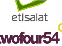 Etisalat & twofour54 Partner To Push Arabic Content